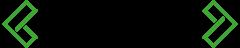 PCShop-24